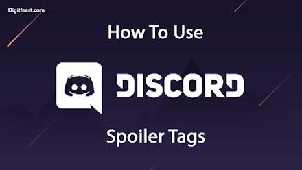 Tips to Use Discord Spoiler Tag