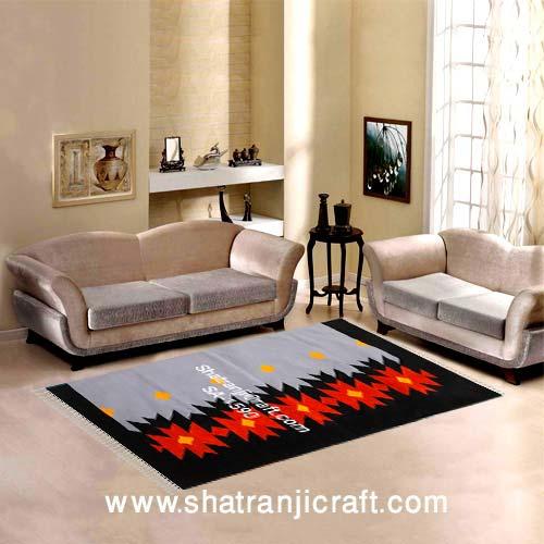 Shatranji Price in Bangladesh শতরঞ্জি SA-1590