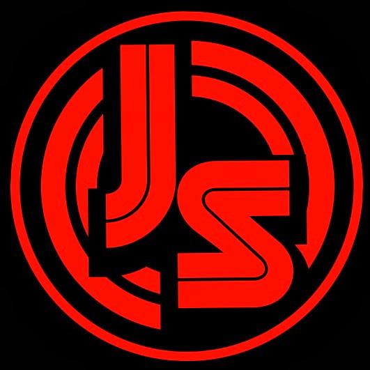 Britney Spears - Jump Smokers - DJ Z Video Edits