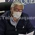 Sin ceremonia y a través de medios de comunicación el alcalde de Cauquenes entregó cuenta pública de la gestión 2019