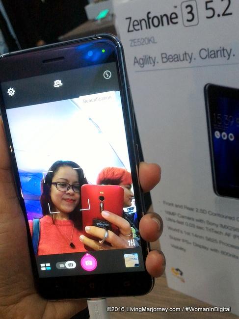 Zenfone 3 Max 3.5 Price