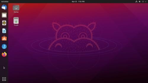 Cara Memasang Aplikasi Google Android di Ubuntu Desktop