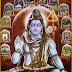 महाशिविरात्री पर शिवजी को चढ़ाए यह पांच सामग्री अवश्य होगी धन की प्राप्ति।।