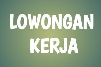 Lowongan Kerja Surabaya Sebagai Customer Service Online Shop