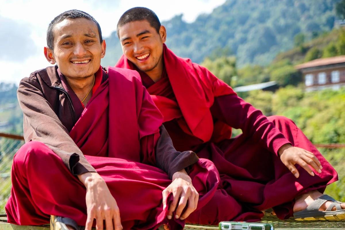 sreća_putovanja_Butan