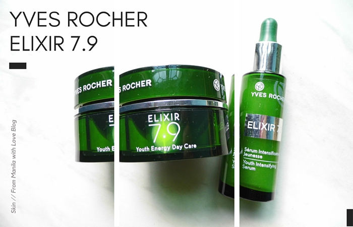 yves-rocher-philippines-elixir-7-9-review