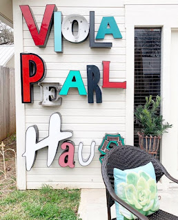 fredericksburg texas bnb rental airbnb