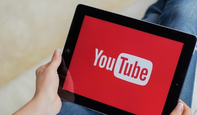 3 Penyebab Channel YouTube Tidak Muncul di Pencarian