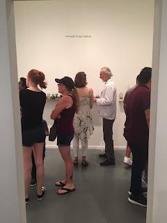 Houston Art Galleries