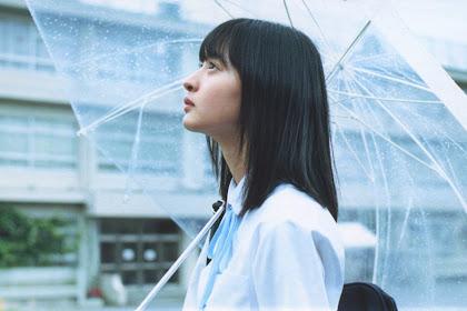 Nogizaka46 24th Single - Yoake Made Tsuyogaranakutemo Ii Booklet Scans