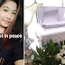 Online Seller, Napabalitang Binawian ng buhay Dahil sa Sobrang Pagod!