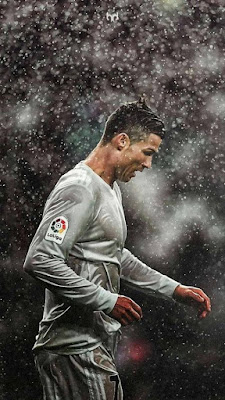 "CAREER GOALS : 705*  CAREER ASSISTS : 248*...""A strong positive mental attitude will create more miracles than any wonder drug.""...#cr7 #Ronaldo..."