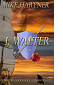 I, Walter by Mike Hartner book cover