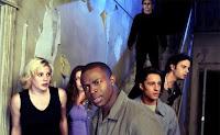 review film halloween resurrection