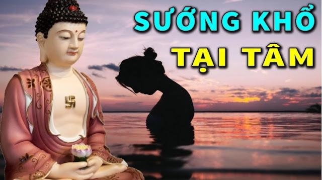 Phật dạy: 3 cách sống đơn giản giúp phụ nữ trở nên xinh đẹp cả về tâm hồn lẫn diện mạo