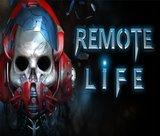 remote-life