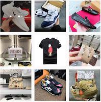 http://share.fashionkey.cn