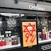 Pintan grafitis antisemitas en tiendas y sinagogas de Londres