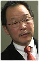 Ueda Masuo