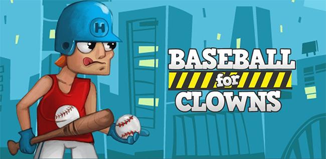 baseball-for-clowns-ioground