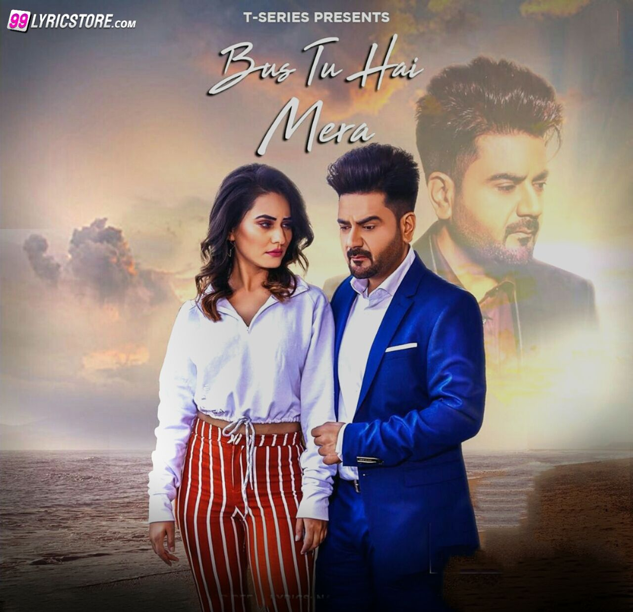 Bas Tu Hai Mera Punjabi Song Lyrics Sung by Ladi Singh and Neetu Bhalla