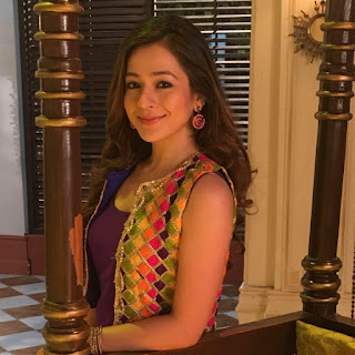 Priyal Gor age, hot, instagram, photos, latest news, husband, movies and tv shows, images, biography, boyfriend, facebook, hd wallpaper, and ashish kapoor, navel, wiki, pics, height, twitter, serials