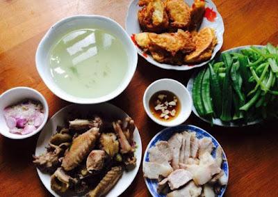 5 công thức ăn uống giúp người Nhật ở trong top sống thọ trên thế giới