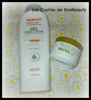 productos terminados belleza y cosmetica