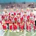 América e Itamar Sound se classificam para final do Campeonato Cascudão