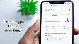 ubah-tanggal-lahir-akun-google