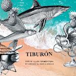 TIBURON VOL.6