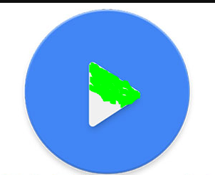 Mx Player Download Apps
