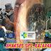 Operasi Katarak Gratis 2017 Oleh RSAL Kota Surabaya