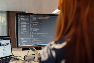 Are you know about software engineering? Software Development Overview