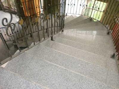 toko marmer granit di jakarta