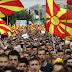 Το συνταγματικό όνομα των Σκοπιανών και η διεθνής νομιμότητα