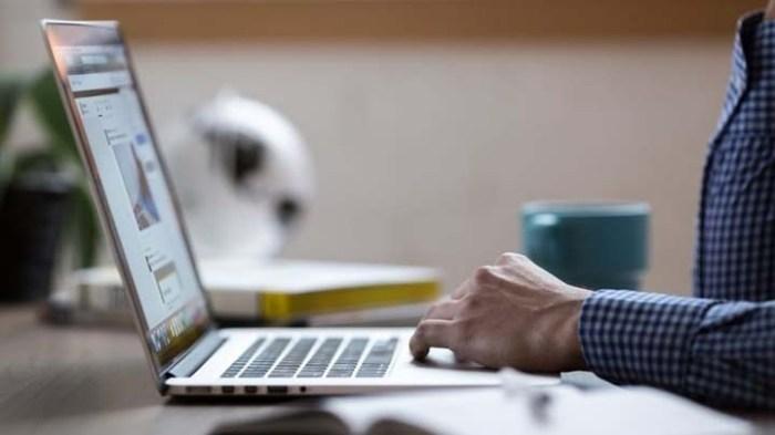 Έρχεται η ψηφιακή σύνταξη – Τι αλλάζει για να βγαίνουν γρηγορότερα οι συντάξεις
