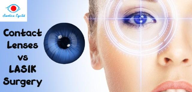 contact-lenses-vs-lasik-surgery