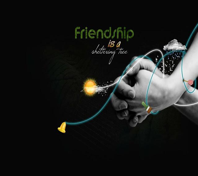 friends dp, whatsapp dp images, whatsapp profile pictures, friendship dp for whatsapp,