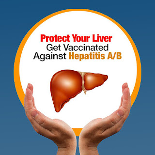 protect-your-liver