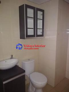 interior-kamar-mandi-apartemen-bandara-city