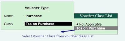 Selection-Voucher-Class