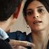 Χριστίνα Χειλά Φαμέλη: «Έψαχνα 2 ευρώ για να φάω» (video)