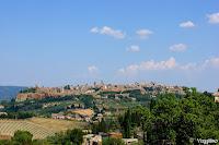 Visitare Orvieto in un giorno