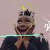 Download Video : Ycee - Vacancy