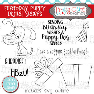 http://www.prettycutestamps.com/item_271/Birthday-Puppy-Digital-Stamps.htm