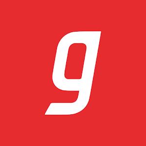 Gaana Music Premium v8.1.2 MOD APK