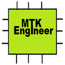 MTK Engineer App Apk Download for Android