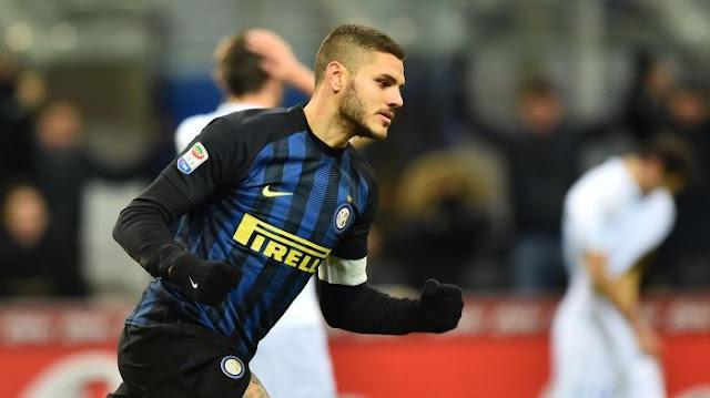 Cuplikan-Gol-Inter-Milan-vs-Chievo-Skor-3-1