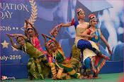 Sree Vidyanikethan Engineering College 5th Graduation Day-thumbnail-12